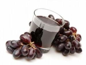 Что можно приготовить из винограда